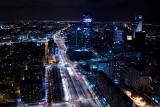 60 sekund biznesu: Polacy muszą nauczyć się sprzedawać swoje zalety