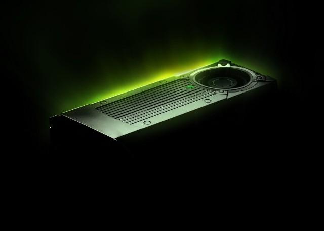 Nvidia GeForce GTX 650 Ti BOOSTNvidia GeForce GTX 650 Ti BOOST