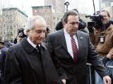 W więzieniu zmarł Bernie Madoff, największy oszust inwestycyjny. Nabrał klientów na 65 miliardów dolarów!
