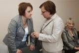 Eurowybory: One otworzą dolnośląską listę kandydatów PiS