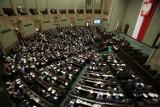 """Sejm odrzucił ustawę o """"mowie nienawiści"""""""