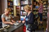 Ile kosztują podręczniki? Jak kupić najtaniej?