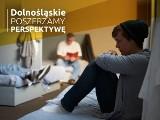 Dolny Śląsk: Są pieniądze na to, by pomóc trudnej młodzieży odnaleźć się w życiu