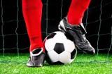 Futbol - sport nr 1 dla graczy