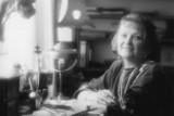 10 lat temu zmarła Zofia Komedowa-Trzcińska. Była ważną postacią polskiego jazzu