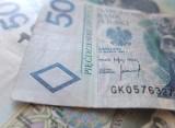 Loteria Mój Podatek Suwałkom. Do wygrania nagrody o łącznej wartości 30 tys. zł