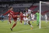 Liga Mistrzów. Przed rewanżami wszyscy wierzą w awans do półfinałów. Trudne zadania dla Bayernu i Porto