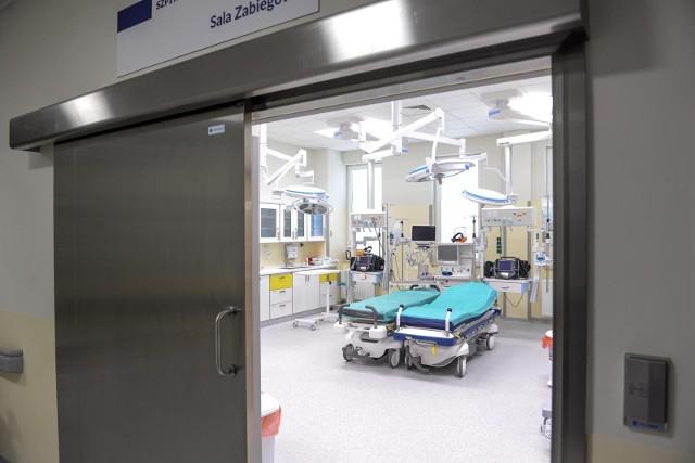 - Mamy 164 nowe i potwierdzone przypadki zakażenia koronawirusem- podało we wtorek 3 sierpnia Ministerstwo Zdrowia.