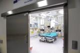 Koronawirus w Polsce: Ponad 160 nowych zakażeń. Ostatniej doby zmarły 4 osoby