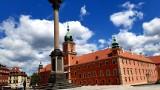 Nawet 15 tys. zł może dostać szkoła na wycieczkę! Nowy projekt Ministerstwa Edukacji rusza już we wrześniu
