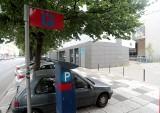 Jak parkować za darmo przez 15 minut w SPP w Szczecinie? Sprawdź!