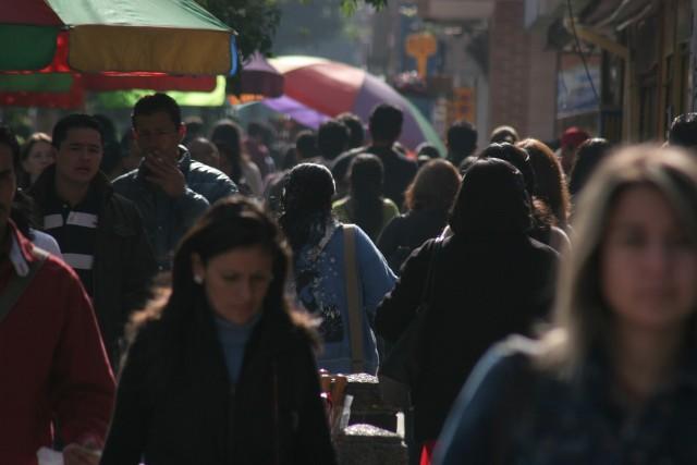 Narodowy Spis Powszechny Ludności i Mieszkań rozpoczął się 1 kwietnia. Trwać będzie do 30 września