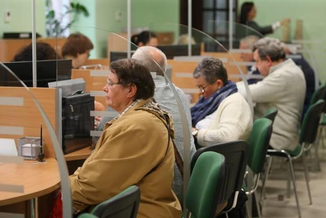 13. emerytura nie zostanie wypłacona? Senat uchwala zmiany w emeryturach 2020