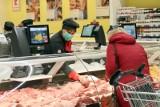 Zmiany w sklepach. Od 30 września nowy obowiązek znakowania mięsa sprzedawanego na wagę