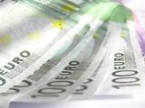 Lubuskie otrzyma duże pieniądze na rozwój