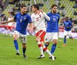 Przewidywany skład Włochów na mecz z Polską w Lidze Narodów. Kto stanie przeciwko ekipie Jerzego Brzęczka?