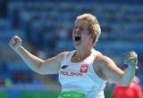 Koronawirus. Igrzyska olimpijskie w Tokio na wiosnę 2021? Szef MKOl: Wszystkie opcje są możliwe
