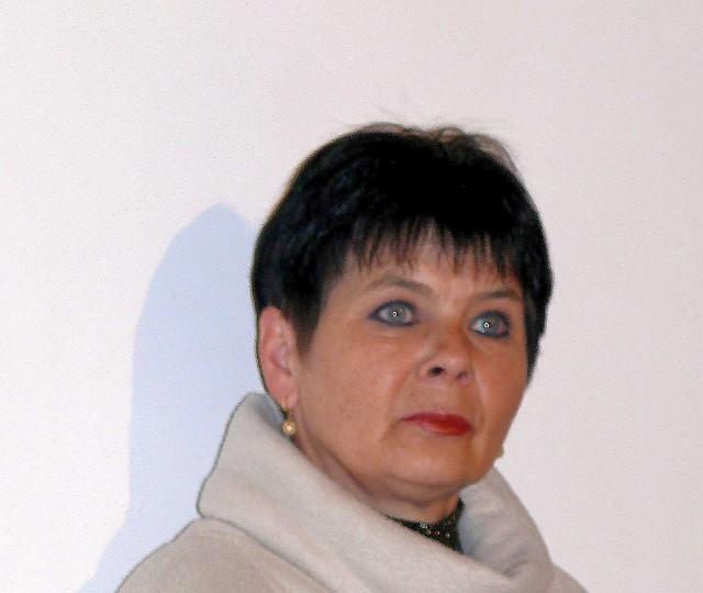 Program poprowadzi doktor Bożena Magdalena Mrózek, instruktor ze starachowickiego Parku Kultury