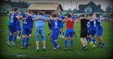 Gać - małe piłkarskie miasteczko Foto-Higieny z atestem Włodzimierza Lubańskiego