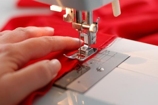 Producentem mebli tapicerowanych AEK z Wawrowa oferuje miejsca pracy dla 90 szwaczek i 20 tapicerów.