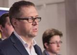 PO nie zamierza przepraszać Barszczewskiego