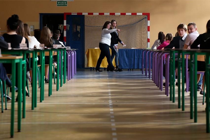Ranking Perspektyw co roku wskazuje najlepsze szkoły ponadgimnazjalne w Polsce