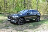 Test Volvo XC60 D4 2.0 190 KM. Zalety, wady, ceny, dane techniczne, najważniejsze informacje