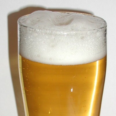 Pijane dzieci to olbrzymi problem! - alarmują lekarze