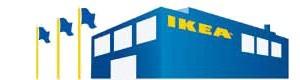 Wadliwe szyny były sprzedawane w Ikei od rześnia 2011 do marca 2012.