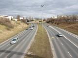 Wiadukt na Wyżynach w Bydgoszczy będzie remontowany za ponad 22 miliony złotych