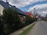 Wieś Barycz to rzeka i spalony młyn. Mieszka tu zaledwie kilkaset osób. Biegnie tędy szlak kajakowy ZDJĘCIA