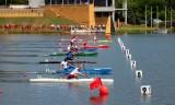 XXII Olimpiada Młodzieży. Dolnośląscy kajakarze bez sukcesów