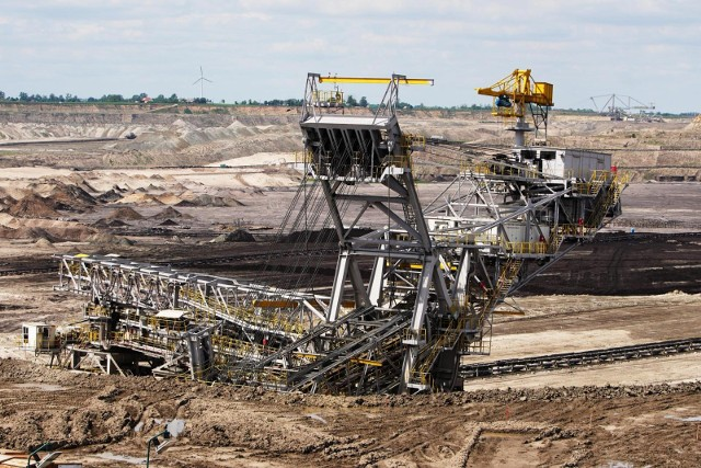 Premier o decyzji TSUE ws. wstrzymania wydobycia w kopalni Turów: Nie wstrzymamy wydobycia węgla. To ingerencja bezpieczeństwo energetyczne