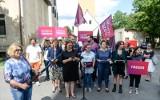 Partia Razem zawiadomiła NIK. Oczekuje sprawdzenia, czy w Gdańsku dochodziło do nieprawidłowości w zakresie przeprowadzanych remontów