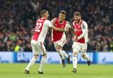 Tottenham Hotspur - Ajax Amsterdam ONLINE. Gdzie oglądać w telewizji? TRANSMISJA NA ŻYWO