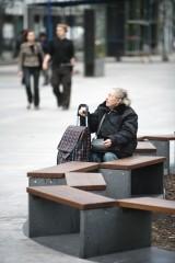 Emerytura 10 Plus. Waloryzacja rent i emerytur od 1 marca 2017