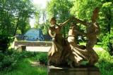 Rybnik: metamorfoza Parku Czempiela. Muszla koncertowa zyska nowe oblicze. To kolejna zmiana w tym miejscu
