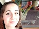 Zaginęła Lucrecja Gembalczyk z Żor. Dziewczynka wyszła z domu babci i zniknęła. Policja apeluje o pomoc
