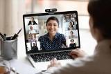 Polska firma Alio wprowadza na rynek domową kamerę do zdalnego nauczania i konferencji