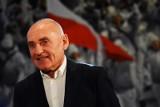 Dyrektor Tour de Pologne Czesław Lang: Jedziemy syrenką, ale konkurujemy