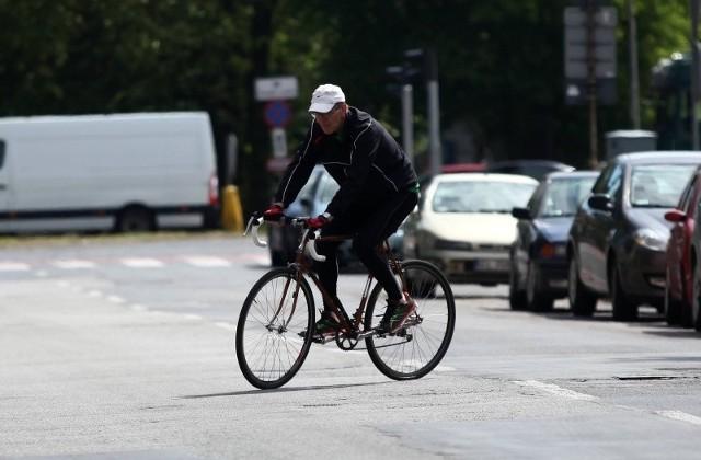 Włodzimierz Kaczorowski w tygodniu przejeżdża ponad 200 km rowerem. Codziennie się gimnastykuje i robi pompki.  – Nie choruję i nie przyjmuję żadnych leków – podkreśla zalety wysiłku fizycznego.