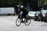 Sposób na wieczną młodość: Nie tylko pięć godzin na rowerze. Zbadali 101 łodzian [zdjęcia]