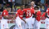 AS Monaco - FC Porto, Liga Mistrzów [GDZIE OGLĄDAĆ, TRANSMISJA, STREAM, ONLINE]
