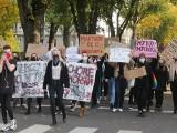 Koszalin i region: Na ulice wyszło tysiące protestujących [ZDJĘCIA, WIDEO]