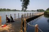 Kraków. Kąpielisko w Przylasku Rusieckim oficjalnie otwarte. Jest nieźle, ale nie idealnie