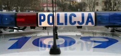 Dzisiaj po południu i wieczorem można się spodziewać zwiększonego ruchu na drogach spowodowanego powrotami z świątecznych wyjazdów. Policja apeluje o ostrożną jazdę.