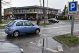 Niebezpieczne przejścia dla pieszych w Krośnie Odrzańskim. Wskazaliście te miejsca!