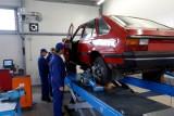Bardziej restrykcyjne badania techniczne samochodów