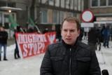 Adam Andruszkiewicz wiedział o fałszowaniu podpisów w wyborach samorządowych przez Młodzież Wszechpolską? Superwizjer: Prokuratura ma dowody