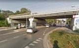 Rusza przebudowa ruchliwego skrzyżowania we Wrocławiu